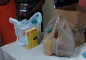 IMG_grocery